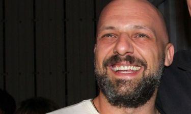 Νίκος Μουτσινάς: «Ήθελα εδώ και πολλά χρόνια να κάνω μια βραδινή εκπομπή»