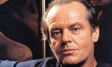 Jack Nicholson: Διαψεύδει τις φήμες περί άνοιας!