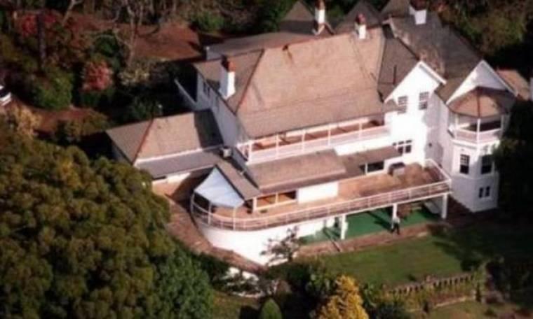 Προς πώληση το ακριβότερο σπίτι στην Αυστραλία