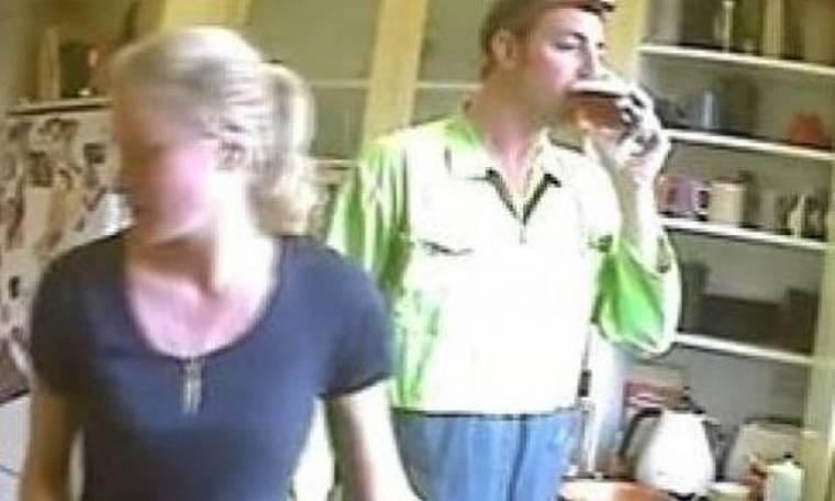 Βίντεο: Η βρύση που βγάζει μπίρα!