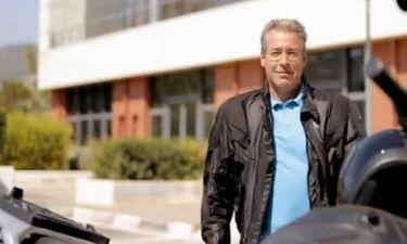 Δείτε τι τρέιλερ της εκπομπής «60 λεπτά Ελλάδα»