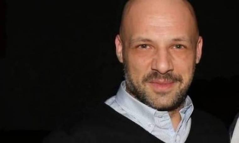 Νίκος Μουτσινάς: «Νομίζω πως θα ήθελα φέτος να είναι η τελευταία δική μου χρονιά στο Δέστε τους»