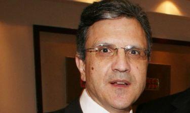 Γιώργος Αυτιάς: «Είχαμε πιάσει πάτο όμως τώρα υπάρχει μεγάλη κινητικότητα»