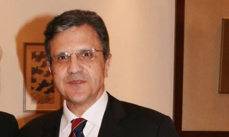 Γιώργος Αυτιάς: «Ο Κωστόπουλος με τις Ρουβίτσες, εγώ με τις Αυτίτσες!»