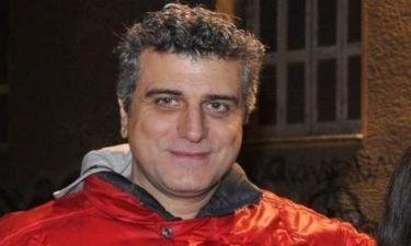 Βλαδίμηρος Κυριακίδης: «Εκ φύσεως είναι ανταγωνιστική η δουλειά μας»