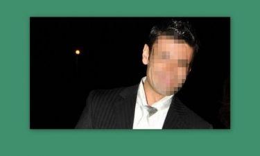 Ποιος πρωταγωνιστής από τα «Μυστικά της Εδέμ» ζει ακόμα με την μαμά του;