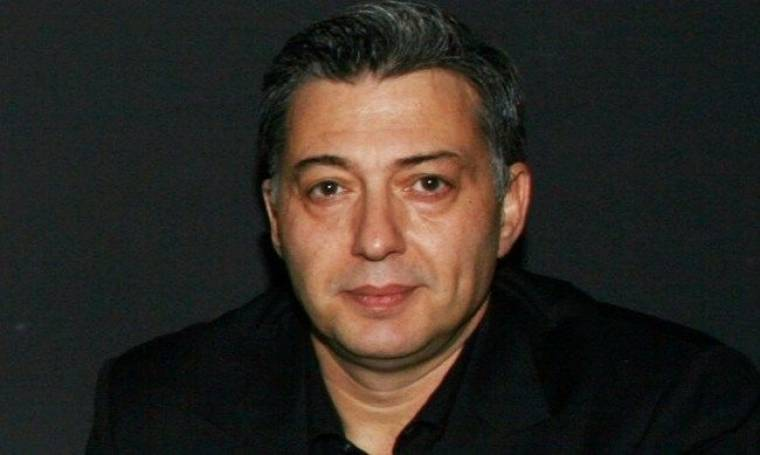Νίκος Μακρόπουλος: «Με 10 εκατομμύρια κόσμο έχουμε star system και σταρούμπες»