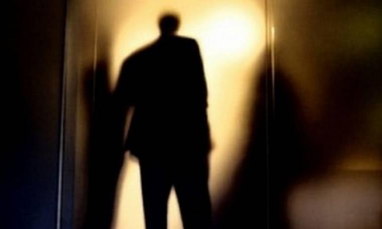 Λάμπης Λιβιεράτος: Αυτή είναι η εικόνα του σήμερα. Μετά την απόπειρα… (Νassos blog)