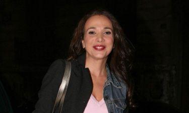 Χριστίνα Αλεξανιάν: «Η γνώση στον ηθοποιό είναι τόσο απαραίτητη, όσο το φαγητό»