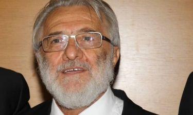 Γιάννης Σμαραγδής: Πώς σχολίασε την δολοφονία του Παύλου Φύσσα;