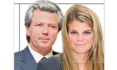 Αθηνά Ωνάση-Τιερί Ρουσέλ: Πατέρας και κόρη μίλησαν ξανά μετά από δέκα ολόκληρα χρόνια!