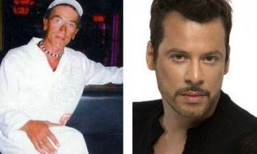 Μ. Ψαλτάκης: «Ο Δάντης έγινε γνωστός στην Ευρώπη χάρη στη μουσική μου» λέει μετά τη δικαστική απόφαση που τον δικαιώνει