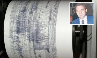 Φοβούνται οι σεισμολόγοι το νέο άγνωστο ρήγμα στη Φθιώτιδα