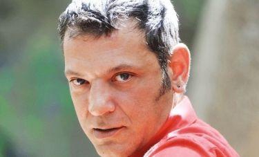 Μίλτος Μακρίδης: «Έχω σχέση τρία χρόνια και για τα δικά μου δεδομένα έχει καταρρίψει κάθε ρεκόρ!»