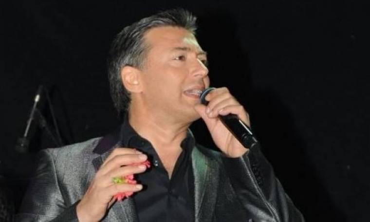 """Νίκος Μακρόπουλος: """"Συγγνώμη; Πουθενά"""""""