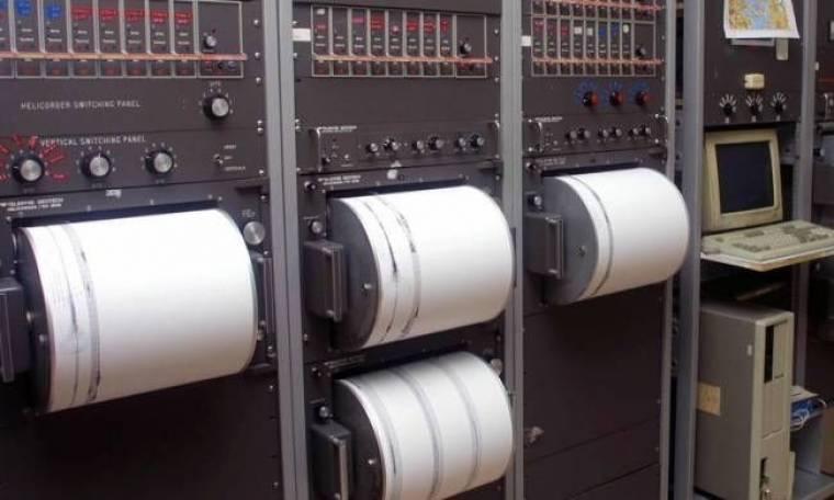 Τρόμος στο διαδίκτυο με επικείμενο σεισμό έως 6 Ρίχτερ στην Ελλάδα