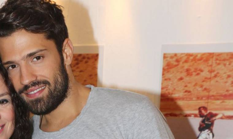 Κωνσταντίνος Αργυρός: «Δεν με αφήνουν ασυγκίνητο όλες αυτές οι καταστάσεις που βιώνει ο Έλληνας»