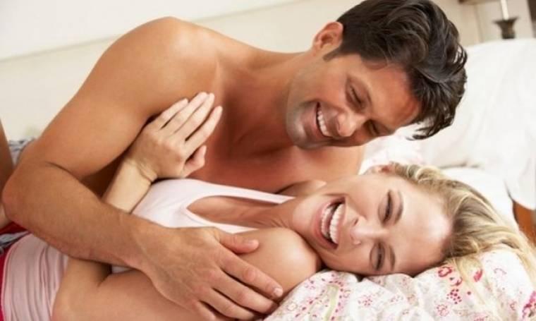 Θάνος Ασκητής: «Πόσο αλλάζει η σεξουαλική ζωή του ζευγαριού όταν αποφασίσει να κάνει παιδί;»