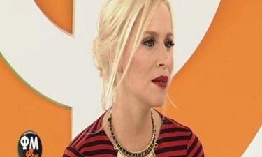 Νάντια Μπουλέ: «Μου αρέσουν οι τσουπωτοί άντρες και όχι οι γυμνασμένοι»