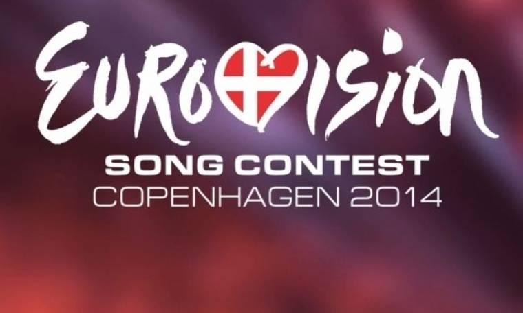 Οι καταγγελίες για… στημένα έφεραν αλλαγή στους κανόνες της Eurovision