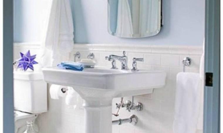 Πώς να αρωματίσουμε το μπάνιο μας μέσα από το χαρτί τουαλέτας