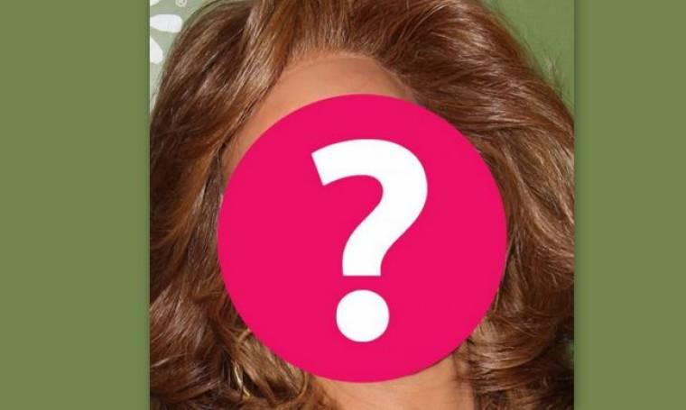 Ποια superstar εμφανίστηκε στα Emmys με... περούκα;