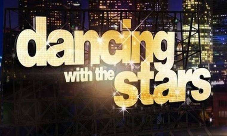 Dancing with the stars 4: Ανατροπή τελευταίας στιγμής! Ποιοι παίκτες αποχώρησαν λίγο πριν την έναρξη;
