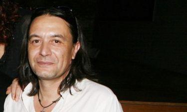 Γιάννης Κότσιρας: «Η αρνητική κριτική με επιχειρήματα δεν με ενοχλεί καθόλου»
