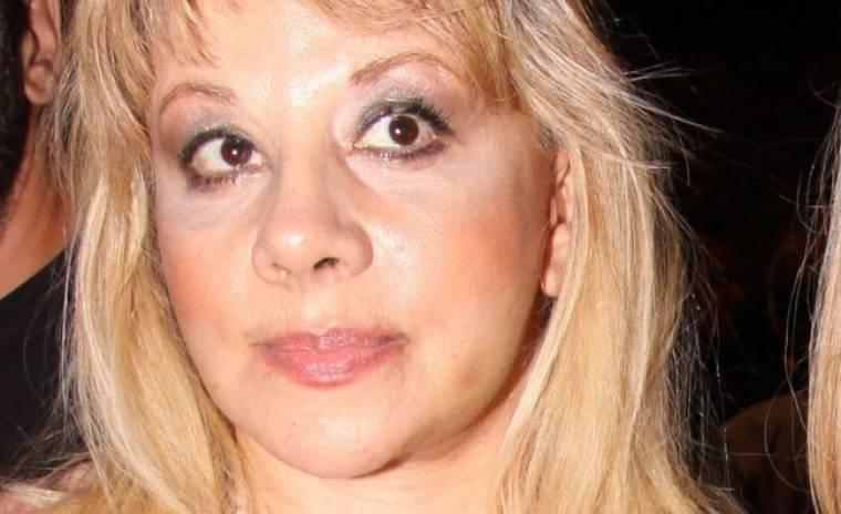 Άννα Ανδριανού: «Ο άντρας τις περισσότερες φορές μένει συναισθηματικά και σεξουαλικά ανώριμος καθ 'όλη την διάρκεια της ζωής του»