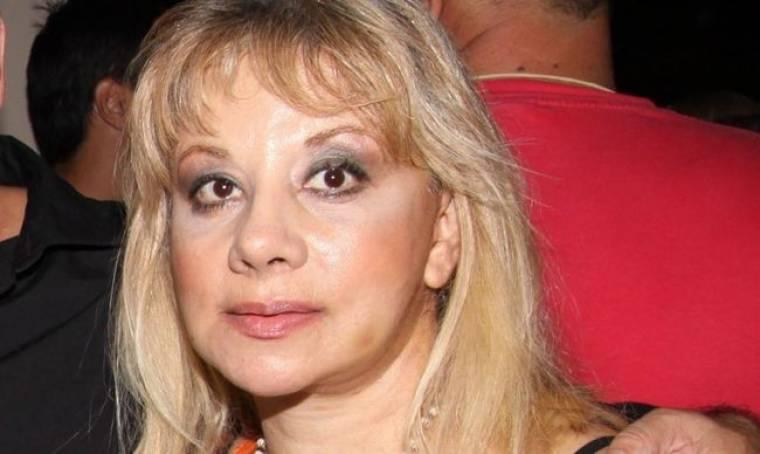 Άννα Ανδριανού: «Στον ψυχαναλυτή οδηγούνται οι άνθρωποι που είναι από την φύση τους υπερευαίσθητοι»