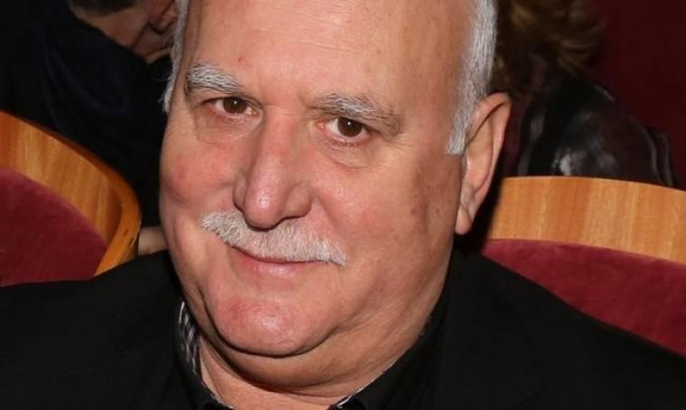 Γιώργος Παπαδάκης: «Έχουμε φτάσει στον πάτο, παρακάτω δεν πάει…»