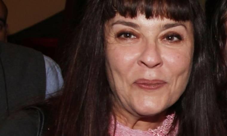 Βάνα Πεφάνη: «Δεν θα είχα πρόβλημα να δουλέψω και σε μπαρ»