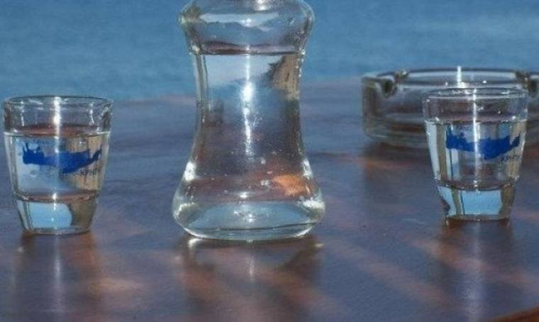 Απίστευτο: 6χρονα παιδιά στην Κρήτη σε κέντρα απεξάρτησης από το αλκοόλ!