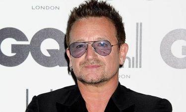Ο Bono υπερασπίστηκε την απόφαση των U2 για τις off shores