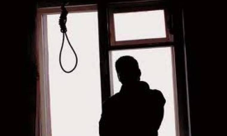 Δείτε ποια χώρα είναι πρώτη σε αυτοκτονίες