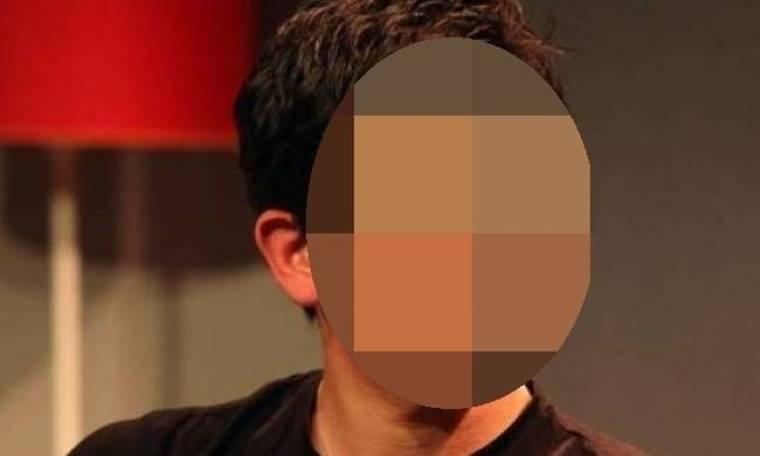 Ποιος ηθοποιός απειλεί τον Νίκο Αναδιώτη;