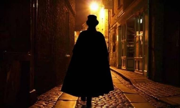Λύθηκε το μεγαλύτερο μυστήριο: Αυτός ήταν ο Τζακ ο Αντεροβγάλτης;