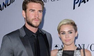 Η Miley Cyrus μιλά πρώτη φορά για το τέλος του αρραβώνα της!