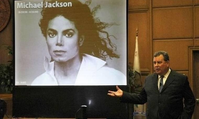 «Τον Michael Jackson τον σκότωσαν οι επιλογές του»
