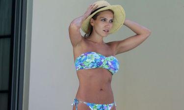 Έλενα Παπαβασιλείου: «Στην Κύπρο ήθελα να πάω, άσχετα με το ποια δουλειά θα έκλεινα στην Ελλάδα»