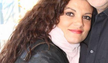 Τάνια Τρύπη: «Όλα είναι θέμα χημείας»