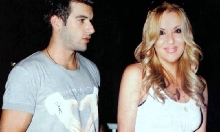 Μάνος Ιωάννου: «Εγώ κυνήγησα την Ναταλία»