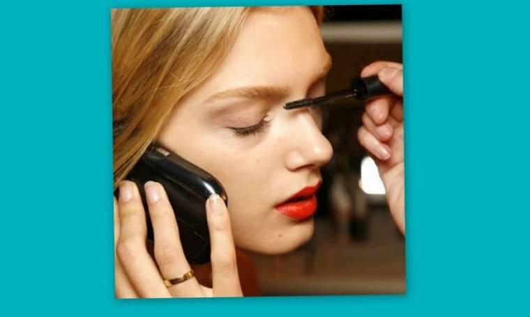 Κάντε share: έρχεται μεγάλο beauty bazaar!