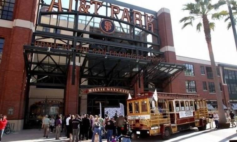 MLB: Δολοφονία οπαδού των Ντότζερς