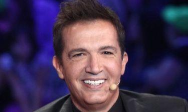 Κώστας Καπετανίδης: «Η τηλεόραση θα είναι η τελευταία που θα πάρει μπρος»