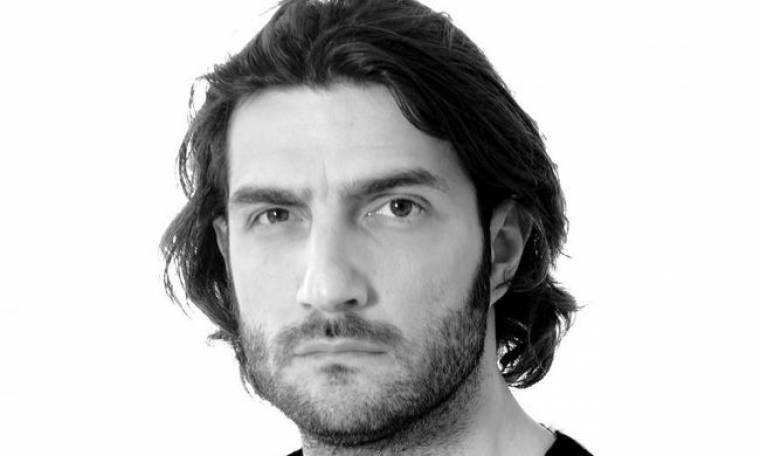 Νίκος Κουρής: «Δεν έχουμε συνείδηση. Είμαστε ξέφραγο αμπέλι»