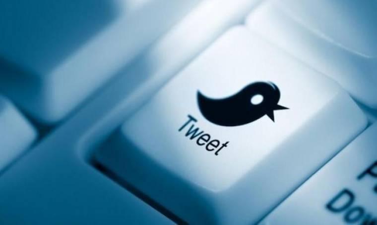 Πανικός στα social media από τους επώνυμους μετά τις συλλήψεις της Χρυσής Αυγής! Τι σχολιάζουν…