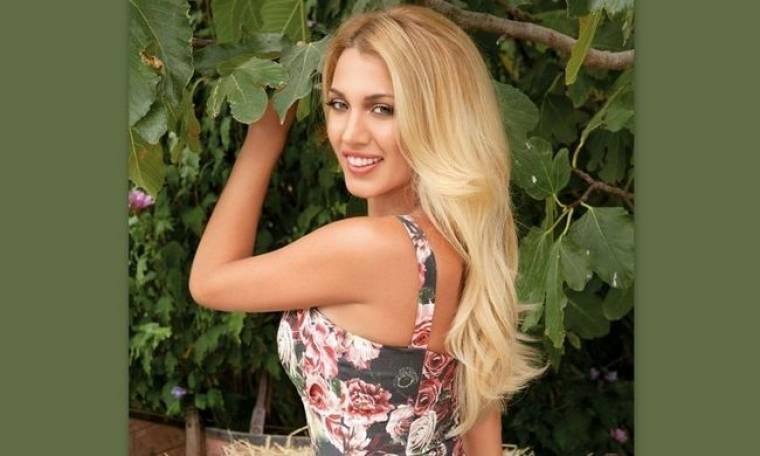 Σπυροπούλου: «Με τη Ναταλία δεν υπήρξαμε φίλες… Ούτε θα 'θελα ούτε μπορώ να αντικαταστήσω την Ελένη»