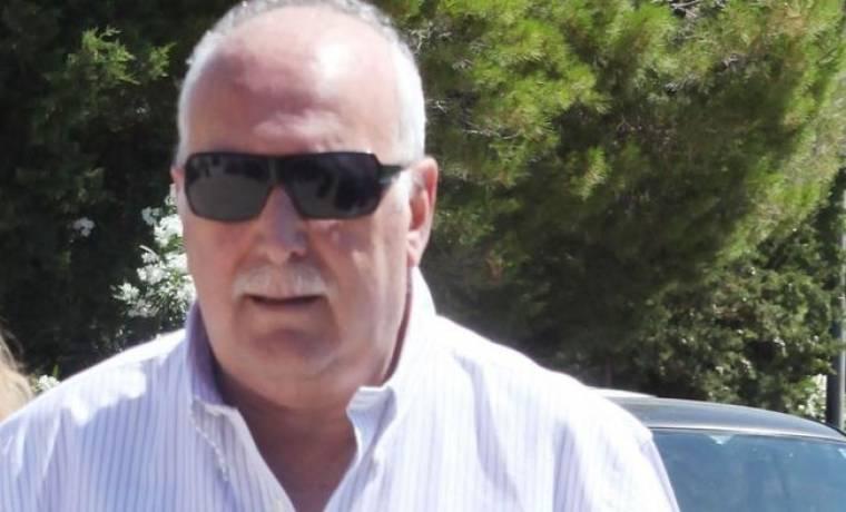 Γιώργος Παπαδάκης: «Ο κόσμος μας έχει σιχαθεί γιατί δεν του λέμε την αλήθεια»