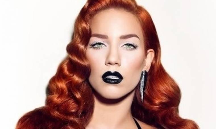 Κατερίνα Στικούδη: «Υπάρχουν δουλειές για τις οποίες δεν καμαρώνω ιδιαίτερα και δεν εννοώ τις sexy φωτογραφήσεις»